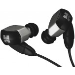 HiFi Man RE2000 Earphones Silver