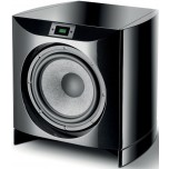 Focal Electra II SW 1000 Be Subwoofer Black