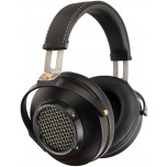 Klipsch Heritage HP-3 Headphones Ebony