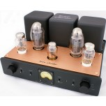 Icon Audio Stereo 30SE Integrated Valve Amplifier - Open Box
