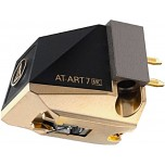 Audio Technica ART-7 MC Phono Cartridge