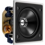 KEF Ci100QS In Wall / In Ceiling Speaker