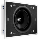 KEF Ci160QL In Wall / In Ceiling Speaker Front