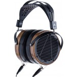 Audeze LCD-3 Headphones with Travel Case