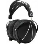 Audeze LCD-2 Headphones (Closed)