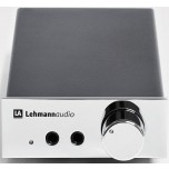 Lehmann Audio Linear USB II Headphone Amplifier and DAC