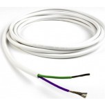 Chord LeylineX Speaker Cable - Per Metre