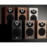 Linn Majik 109 Speakers (Pair)