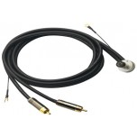 Linn T-Cable Tonearm Cable