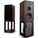 Wharfedale Linton Speakers (Pair)