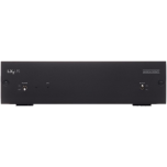 Musical Fidelity LX2-LPS Phono Stage Black