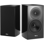 Revel M16 Speakers Black (Pair)