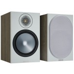 Monitor Audio Bronze 100 Speakers (Pair) Urban Grey
