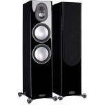 Monitor Audio Gold 300 5G Speakers (Pair) Black