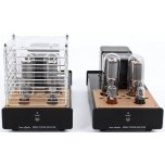 Icon Audio MB845i Mono Block Valve Power Amplifier