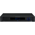 Emotiva MC-700 7.1 Channel AV Processor Front