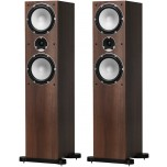 Tannoy Mercury 7.4 Speakers (Pair) Walnut