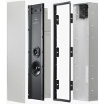 Meridian DSP520.2 In Wall Speaker