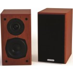 Icon Audio MFV 6 Speakers (Pair)