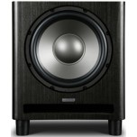 Mission QX-12 Subwoofer