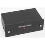 Edwards Audio MM6 Phono Stage