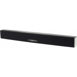 Monitor Audio ASB-10 Active Soundbar Corner