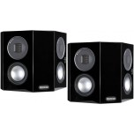 Monitor Audio Gold FX 5G Dipole Speaker Black