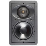 Monitor Audio W280-IDC In Wall Speaker (Single)