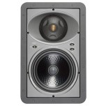 Monitor Audio W380-IDC In Wall Speaker (Single)