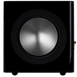 Monitor Audio Radius 380 Subwoofer