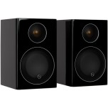 Monitor Audio Radius 90 Speakers (Pair) Black