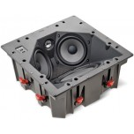Focal 100 ICLCR5 In Ceiling Speaker (Single)