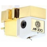 Nagaoka MP-300 Moving Magnet Cartridge