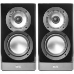 Elac NAVIS ARB-51 Active Speakers (Pair)