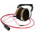 Nordost Heimdall 2 Headphone Cable