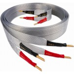 Nordost TYR 2 Speaker Cable - 3.0m Pair