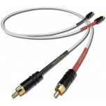 Nordost Leif White Lightning RCA Interconnects - 0.6m or 1.0m