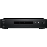 Onkyo NS-6130 Digital Streamer Black