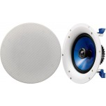 Yamaha NS-IC800 Coaxial Ceiling Speaker