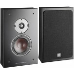 Dali Oberon On-Wall Speakers (Pair) lack