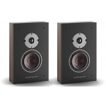 Dali Oberon On Wall C Active Speakers (Pair)