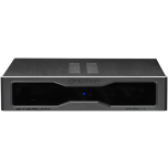 Emotiva Stealth PA1 Mono Power Amplifier Front