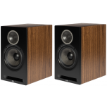 Elac Debut Reference DBR62 Speakers (Pair)