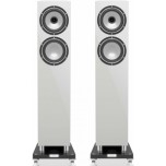 Tannoy Revolution XT6F Speakers Pair White