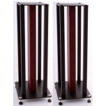 Custom Design CD606 Speaker Stands (Pair)