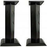 Partington Ultima Speaker Stands (Pair)