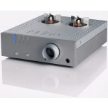 Pathos Aurium Headphone Amp