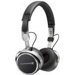 Beyerdynamic Aventho Wireless Headphones Black