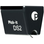 Pro-Ject Pick-IT DS2 MC Phono Cartridge