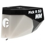 Pro-Ject Pick It S2 MM Phono Cartridge